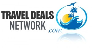 TravelDealsNetwork